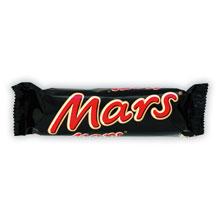 MARS 51 GRS 24 UDS