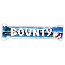 BOUNTY 57 GR.24 UDS