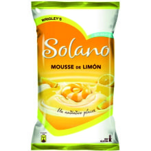 CAR.SOLANO CORAZON LIMON 300 UDS