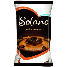 CAR.SOLANO CORAZON CAFE S.A. 300 UDS.