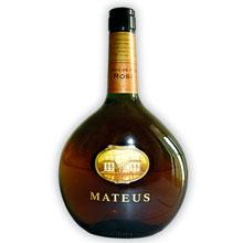 VINO MATEUS ROSE 3/4 L