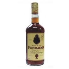 COÑAC FUNDADOR 1 L.