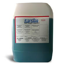 CRONACLEAN SELF SUPER LIQUID 2  24 KGS