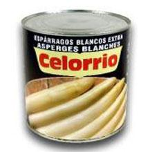 ESPARRAGO 80/100 3 KG CELORRIO