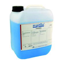 CARCLIN CRISTALES 10 KG