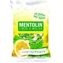 MENTOLIN LIMON MELISA S/AZUCAR 1 K