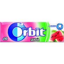 ORBIT SANDIA GRAGEAS 30 UDS