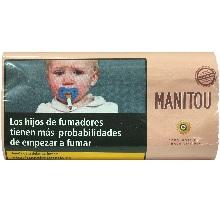 PICADURA MANITOU PINK 30 GRS 5 UDS