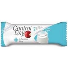 BARRITA NUTRISPORT CONTROL DAY YOGUR 24U