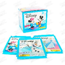 SOBRES DISNEY FAVOR FRIENDS 50UDS