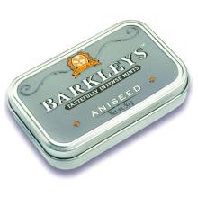 CARAMELOS BARKLEYS ANIS 6 UDS