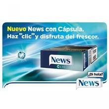 NEWS CLIC 10 UDS