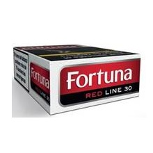 FORTUNA RED LINE (30 UDS) 8 UDS