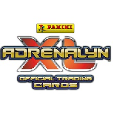 STARTER PACK ADRENALYN XL 18-19 1U