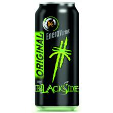 BLACKSIDE ORIGINAL 500ML 24UDS