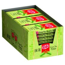 KIT KAT GREEN TEA 41,5 G 24 UDS