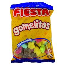 GOMELITAS MAR FIESTA 100 GRS 15 UDS