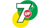 7UP - Refresco