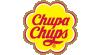 Chupa Chups - Caramelo con palo