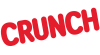 Crunch - Chocolates