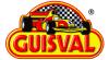 Guisval - Maquetas de coches, motos, etc.