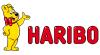 Haribo - Gomas y golosinas