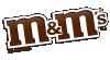 M&M - Mars España