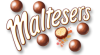 Maltesers - Mars España