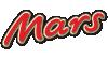 Mars - Mars España