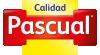 Pascual - Leche y zumos
