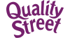 Quality Street - Bombones (Nestlé)