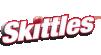 Skittles - Mars España