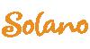 Solano - Caramelos