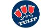 Tulip - Salchichas y fiambres