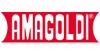 Amagoldi - Azúcar en sobres