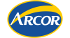 Arcor -