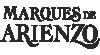 Marqués de Arienzo -