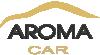 Aroma Car -