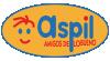 Aspil -