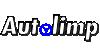 Autolimp -