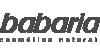 Babaria -