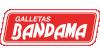 Bandama -