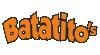 Batatitos -