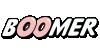 Boomer -