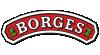 Borgues -