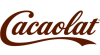 Cacaolat -