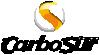 Carbo Sur -