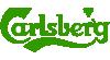Carlsberg -