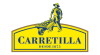 Carretilla -