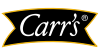 Carr's -